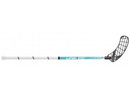 Florbal hůl Unihoc COMPOSITE 32 SMU 96 cm