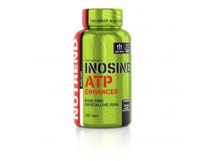 tablety Nutrend INOSINE 100tablet