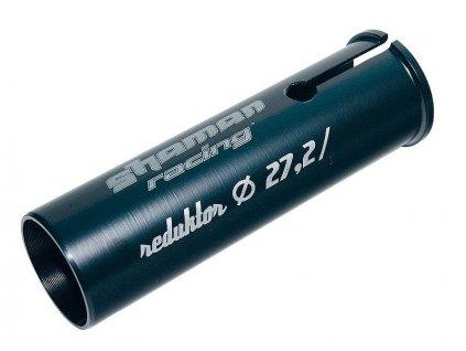 redukce sedlovky ShamanRacing 30,0/27,2mm