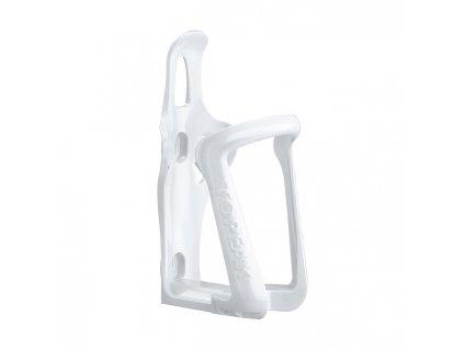 košík TOPEAK Mono Cage CX bílý