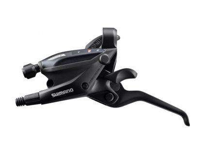 řadicí a brzdová páka Shimano ST-EF505 3p original balení