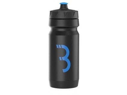 lahev BBB CompTank 550ml černo/modrá