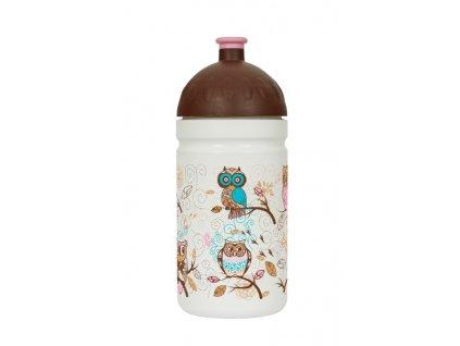 lahev R&B Sovičky 500ml