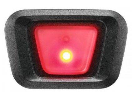 blikačka na přilbu UVEX Finale Visor (XB048)