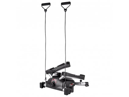 Twist stepper inSPORTline Big