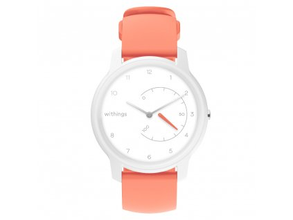 Chytré hodinky Withings Move