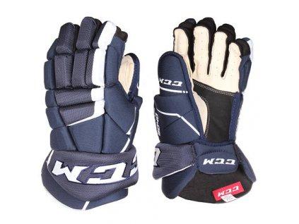 Tacks 9040 SR hokejové rukavice