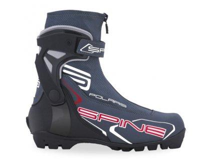 boty na běžky SKOL SPINE GS POLARIS