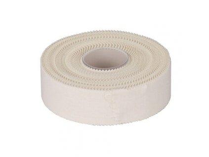 tejpovací páska 2,5 cm x 13,8 m