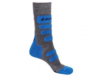 X Country 2.0 lyžařské ponožky