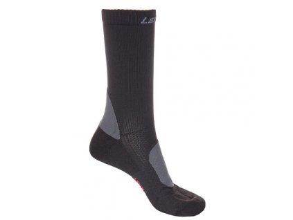 Trekking 2.0 outdoorové ponožky