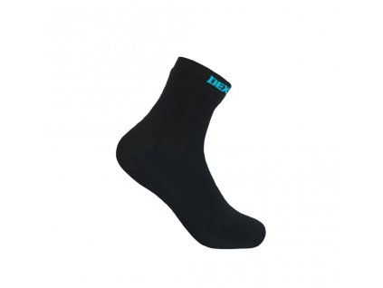 Nepromokavé ponožky DexShell Ultra Thin