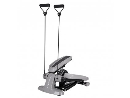 Stepper inSPORTline Active