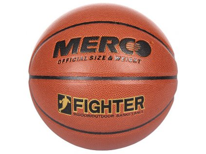 Fighter basketbalový míč