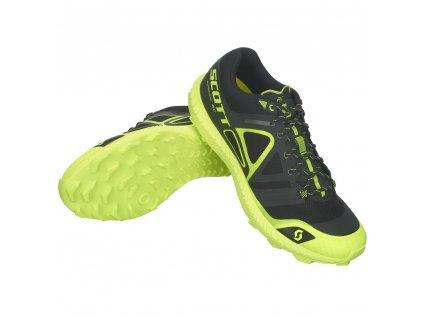 Pánské trailové boty Scott Supertrac RC