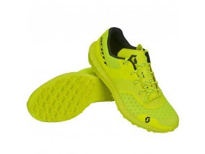 Pánské trailové boty Scott Kinabalu RC 2.0