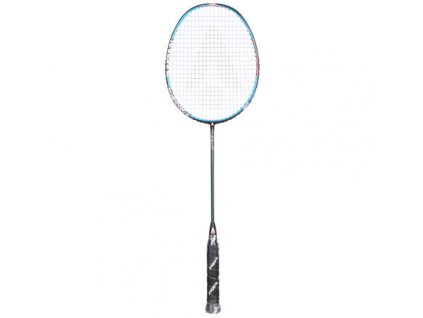 Black Zone 50 badmintonová raketa