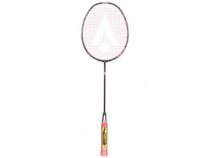 BN-60 FF badmintonová raketa