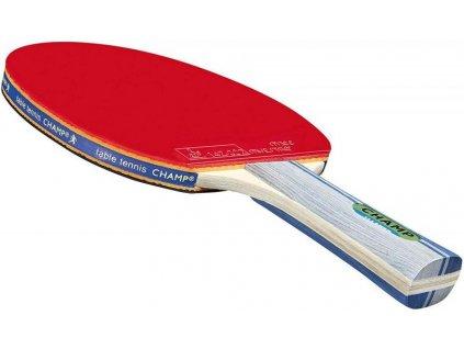 Pálka na stolní tenis Joola Master