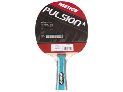 Pulsion * pálka na stolní tenis