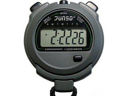 Stopky Junso JS-309