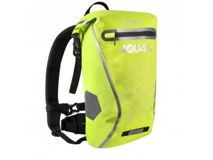 Vodotěsný batoh Oxford Aqua V20 Backpack 20l