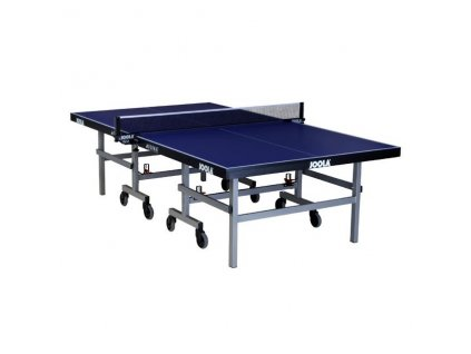 Stůl na stolní tenis Joola Duomat