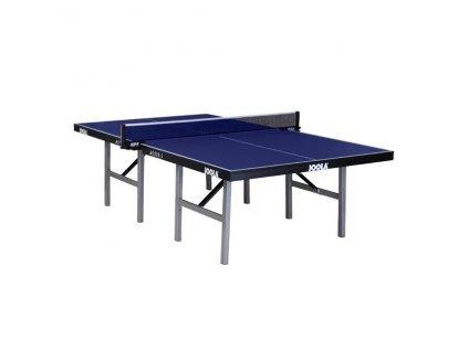 Stůl na stolní tenis Joola 2000-S