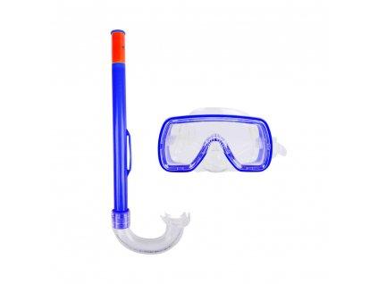 Sada na potápění Escubia Fun Set JR