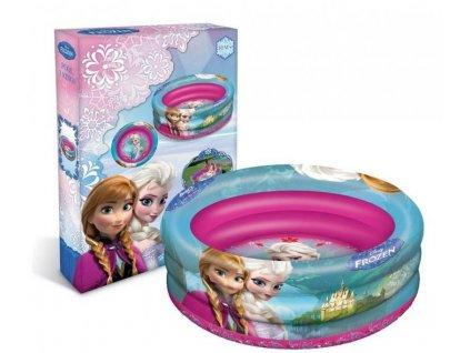 Bazén MONDO 16527 Frozen 100 cm