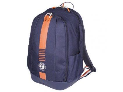 Roland Garros Team Backpack sportovní batoh