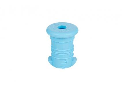 zátka na lahev R&B modrá