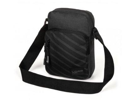 taška tablet LOAP GYRO černá