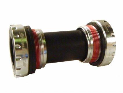 misky středové SunRace BBM97 S1 (verze SunRace)