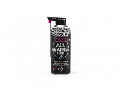 949 dry lube 400ml aerosol 4
