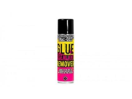 20130 glue sealant remover 250ml 600x338