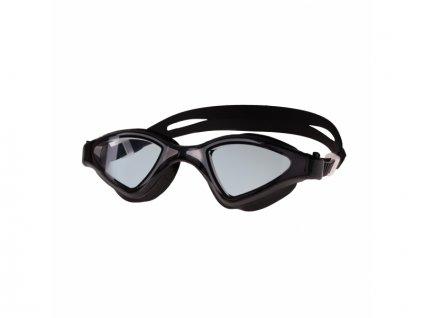 brýle Spokey ABRAMIS černé