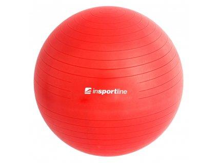 Gymnastický míč inSPORTline Top Ball 75 cm