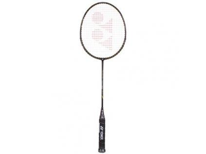 Carbonex 6000 N badmintonová raketa