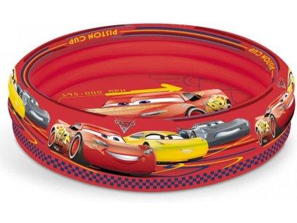 Bazén Cars Mondo 100 cm