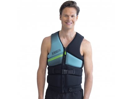 Pánská plovací vesta Jobe Unify Men 2020