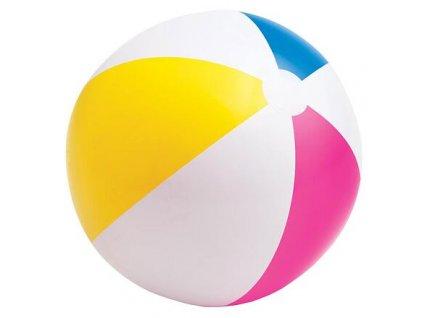 Glossy 59030 nafukovací míč, 61 cm