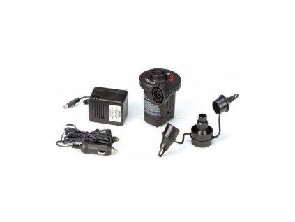Elektrická pumpa Intex 66632 220V / 12V