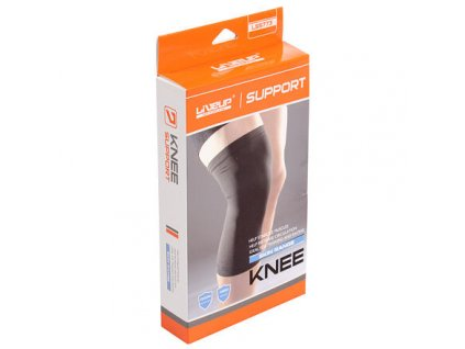 LS5773 bandáž kolena