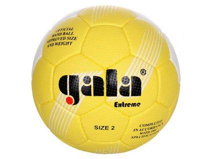 Extreme míč na házenou