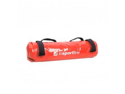 Vodní posilovací vak inSPORTline Fitbag Aqua S