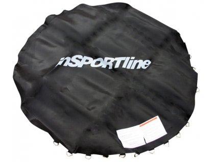 Skákací plocha inSPORTline k trampolínovému setu Basic 140 cm BN1