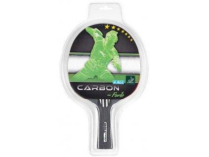 Pálka na stolní tenis JOOLA CARBON FORTE