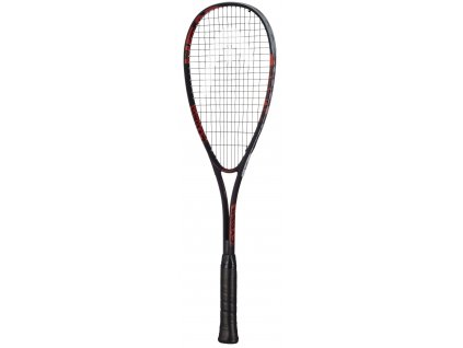 Squashová raketa HEAD CYBER EDGE