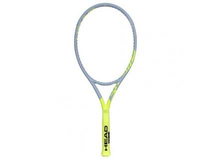 Graphene 360+ Extreme MP tenisová raketa